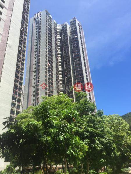 耀翠閣 (B座) (Yiu Tsui House (Block B) Kai Tsui Court) 小西灣|搵地(OneDay)(1)