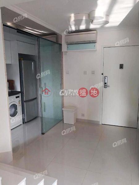 HK$ 19.8M | Block A Fortune Terrace, Yau Tsim Mong | Block A Fortune Terrace | 3 bedroom High Floor Flat for Sale
