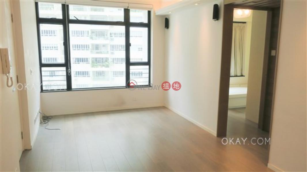 Charming 2 bedroom on high floor | Rental | Cimbria Court 金碧閣 Rental Listings