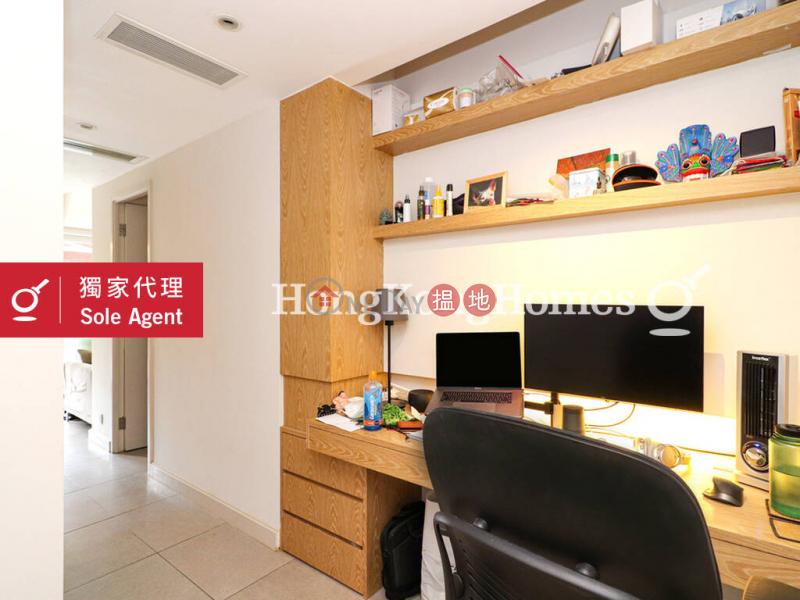 香港搵樓|租樓|二手盤|買樓| 搵地 | 住宅|出售樓盤-東南大廈一房單位出售