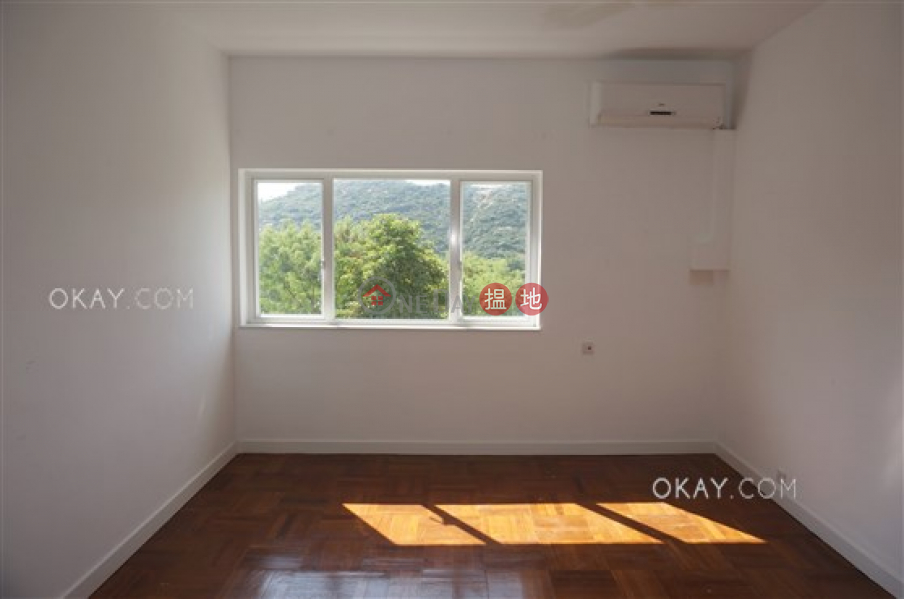 Property Search Hong Kong | OneDay | Residential, Rental Listings, Rare house with sea views, terrace & balcony | Rental