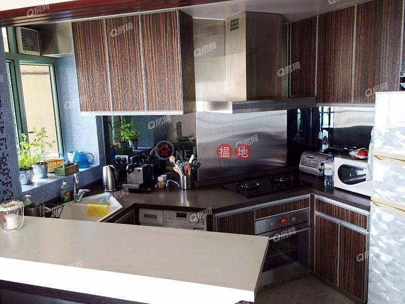 The Victoria Towers | 2 bedroom Mid Floor Flat for Sale | The Victoria Towers 港景峰 Sales Listings