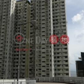 碧瑤灣28-31座,薄扶林, 香港島