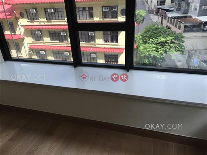 Resiglow | Low Residential | Rental Listings HK$ 38,000/ month