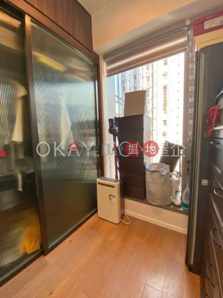 HK$ 29,000/ 月|何文田山畔1座|九龍城|2房2廁,星級會所何文田山畔1座出租單位