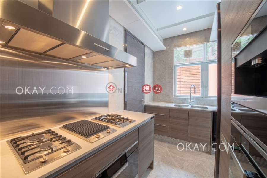 Exquisite house in Tai Tam | For Sale, Redhill Peninsula Phase 3 紅山半島 第3期 Sales Listings | Southern District (OKAY-S15440)