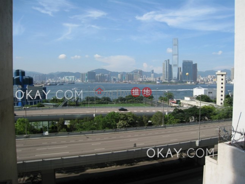Property Search Hong Kong | OneDay | Residential Rental Listings, Intimate 1 bedroom in Sheung Wan | Rental
