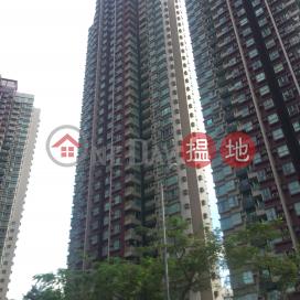Yoho Town Phase 1 Block 7,Yuen Long, New Territories