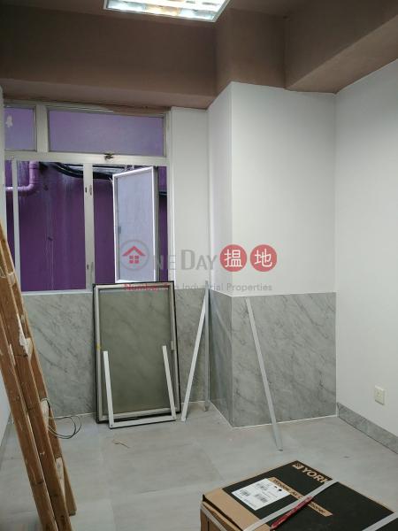 N/A, 133 Wai Yip Street | Kwun Tong District Hong Kong | Rental | HK$ 2,800/ month
