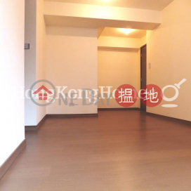 3 Bedroom Family Unit for Rent at Centre Point