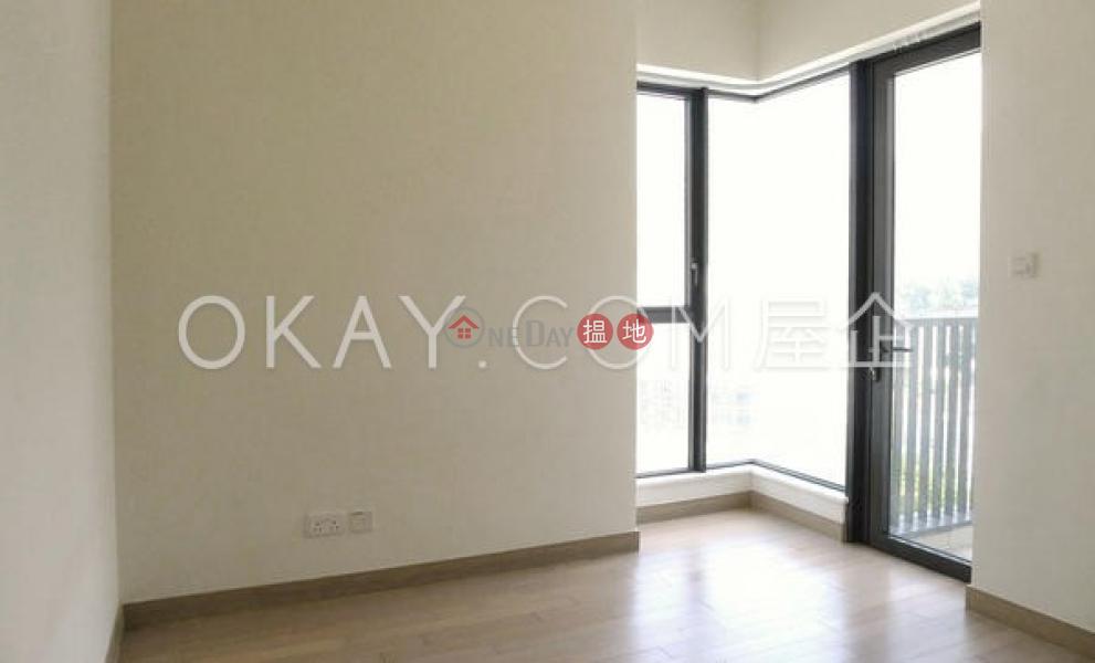 HK$ 48,000/ 月萃峯|灣仔區|3房2廁,星級會所,露台萃峯出租單位