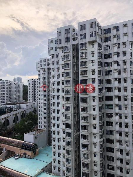 杏花邨43座高層-住宅出售樓盤|HK$ 918萬