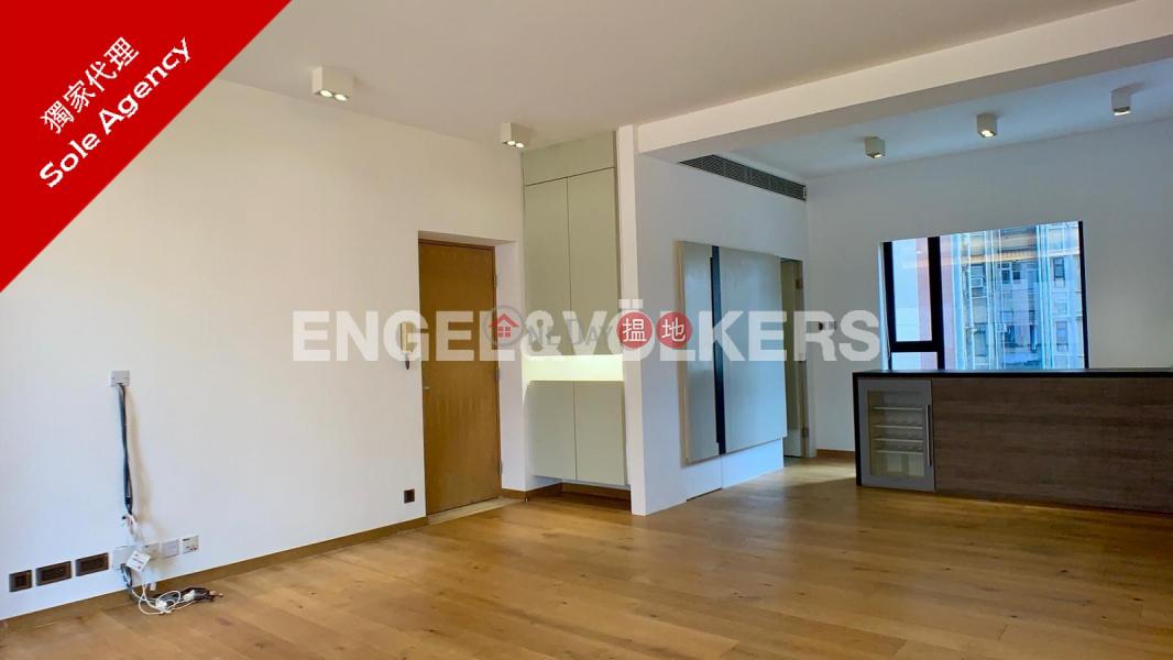 瑞麒大廈請選擇住宅出售樓盤|HK$ 3,400萬