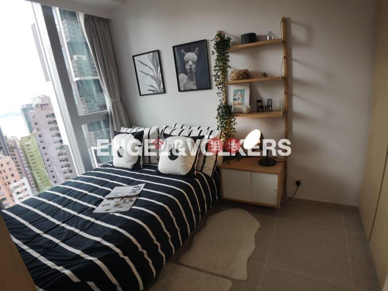 2 Bedroom Flat for Rent in Sai Ying Pun 8 Hing Hon Road | Western District Hong Kong, Rental, HK$ 35,500/ month