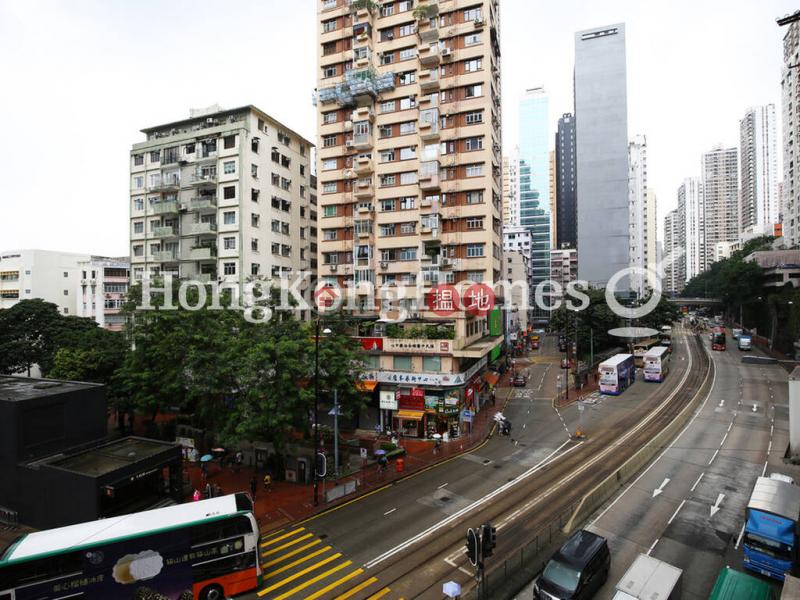 香港搵樓|租樓|二手盤|買樓| 搵地 | 住宅|出租樓盤|僑興大廈兩房一廳單位出租