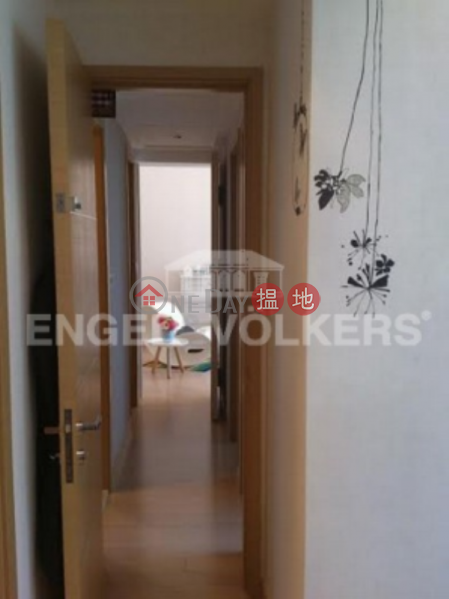 HK$ 45,000/ month Larvotto | Southern District, 3 Bedroom Family Flat for Rent in Ap Lei Chau