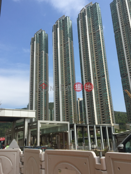 Whistler ( Tower 6 - R Wing) Phase 1 The Capitol Lohas Park (Whistler ( Tower 6 - R Wing) Phase 1 The Capitol Lohas Park) LOHAS Park|搵地(OneDay)(2)