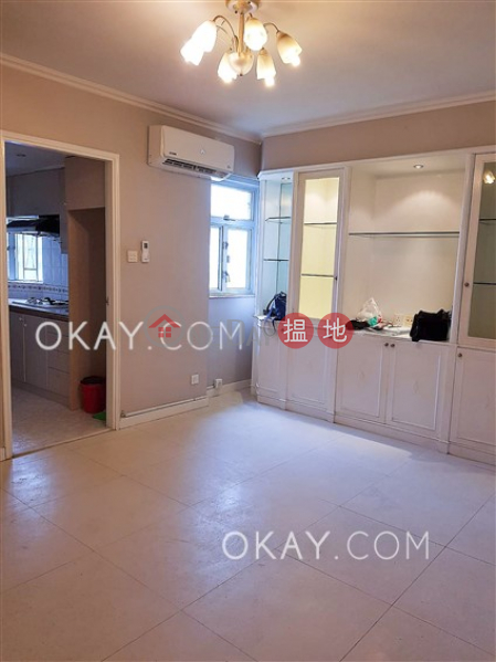 HK$ 41,000/ month | Provident Centre | Eastern District Charming 3 bedroom with harbour views | Rental
