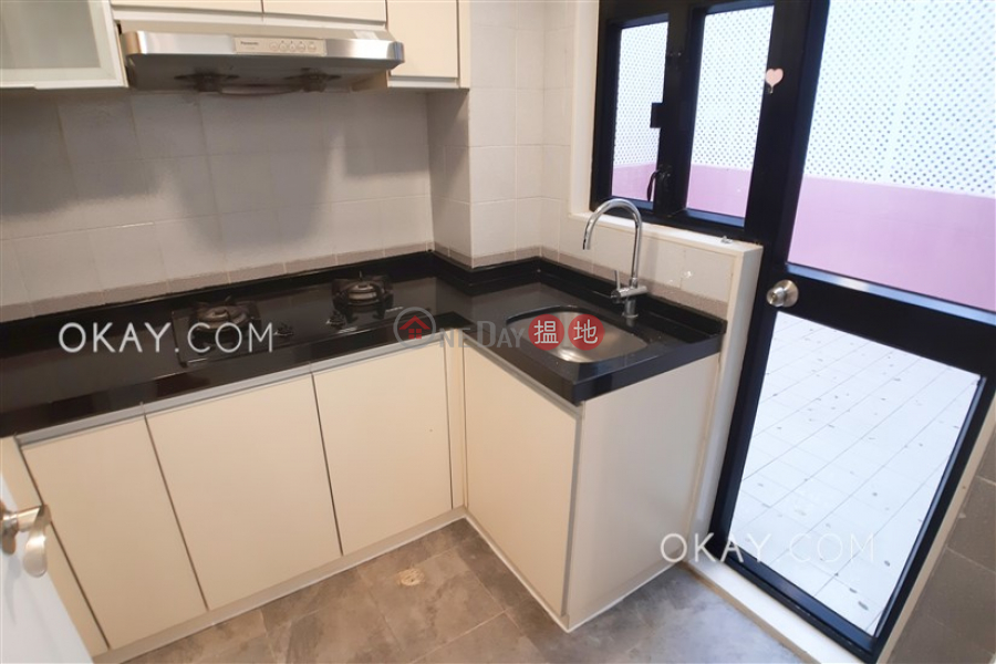 The Beachside   Low Residential, Rental Listings HK$ 45,000/ month
