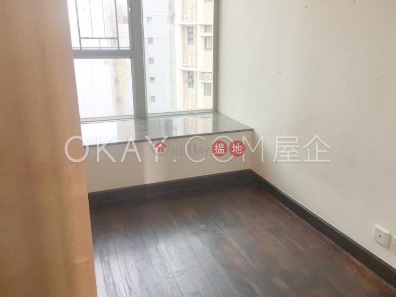 3房2廁,極高層,露台柏道2號出售單位|2柏道 | 西區|香港出售-HK$ 2,500萬