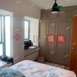 Tower 8 Island Resort | 3 bedroom Low Floor Flat for Sale|Tower 8 Island Resort(Tower 8 Island Resort)Sales Listings (XGGD737702288)_0