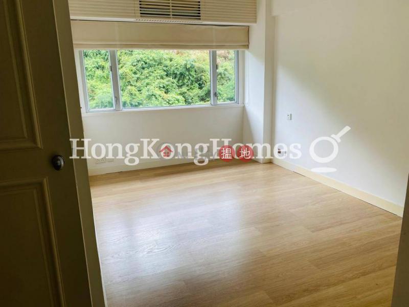 慧景臺A座-未知|住宅出租樓盤HK$ 36,000/ 月