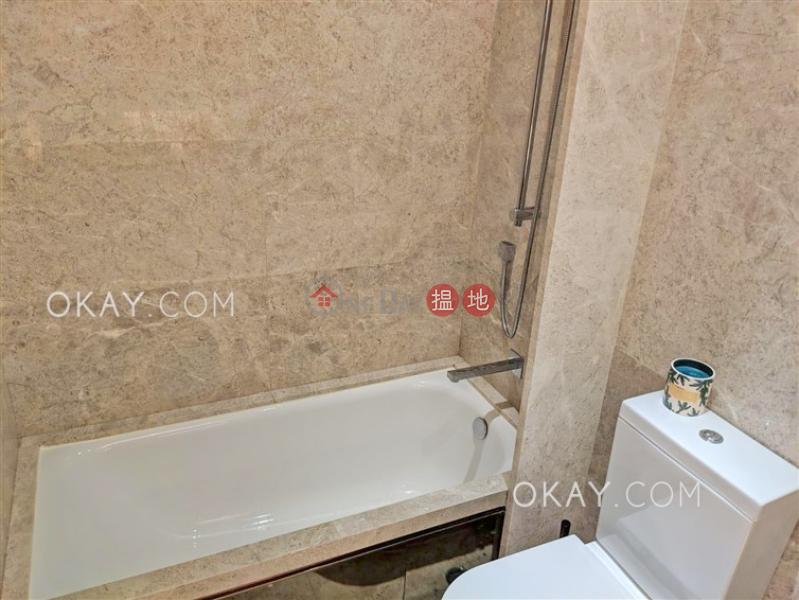 Popular 1 bedroom with balcony | Rental, The Nova 星鑽 Rental Listings | Western District (OKAY-R293183)