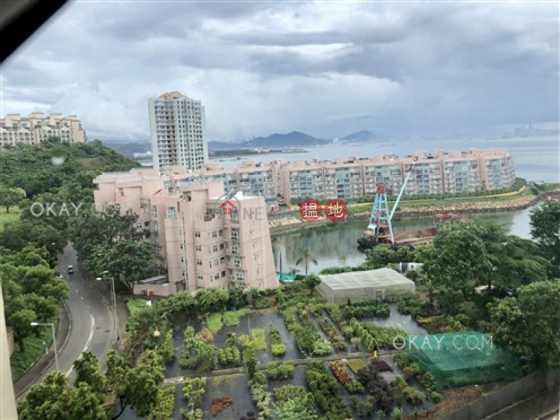 Discovery Bay, Phase 4 Peninsula Vl Capeland, Jovial Court | Middle, Residential | Sales Listings HK$ 8M