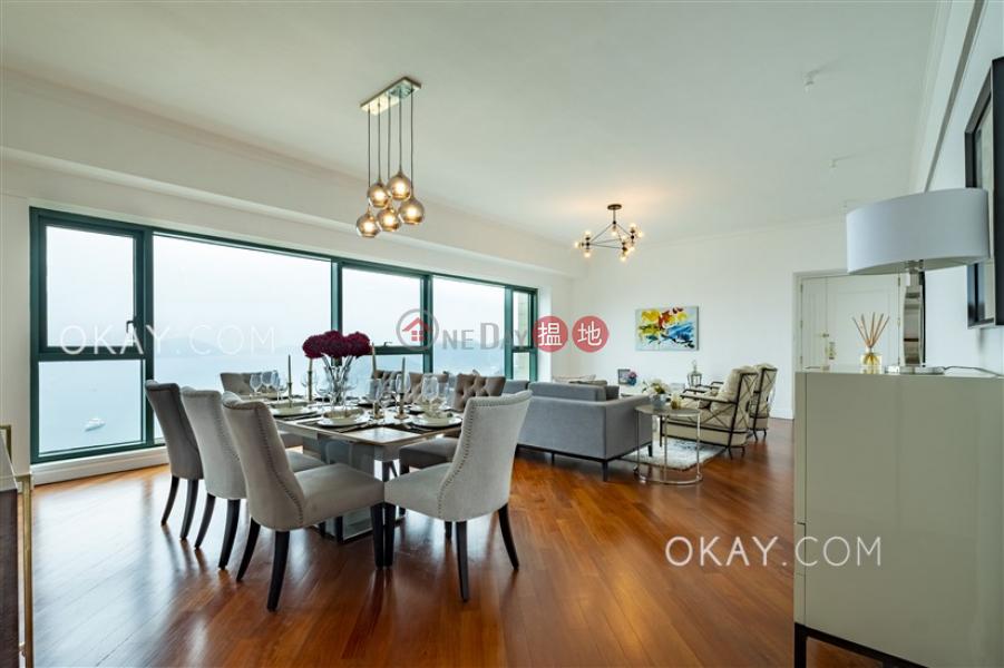 Unique 4 bedroom on high floor with parking | Rental | Fairmount Terrace Fairmount Terrace Rental Listings