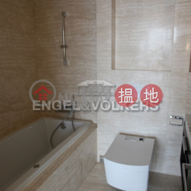 1 Bed Flat for Sale in Wong Chuk Hang|Southern DistrictMarinella Tower 3(Marinella Tower 3)Sales Listings (EVHK37025)_3