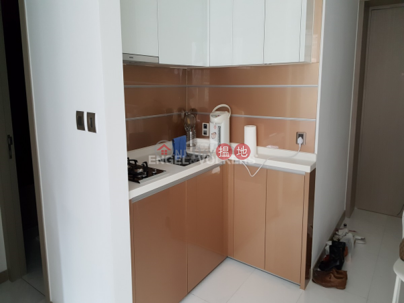 1 Bed Flat for Sale in Shek Tong Tsui, 36 Clarence Terrace | Western District Hong Kong Sales, HK$ 9.68M