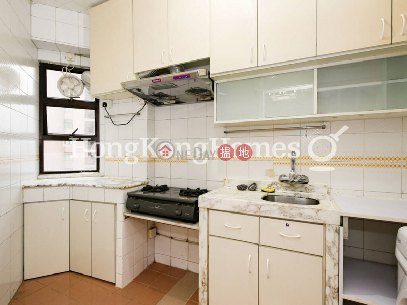 3 Bedroom Family Unit for Rent at Fortress Metro Tower | 238 King\'s Road | Eastern District | Hong Kong, Rental | HK$ 25,000/ month