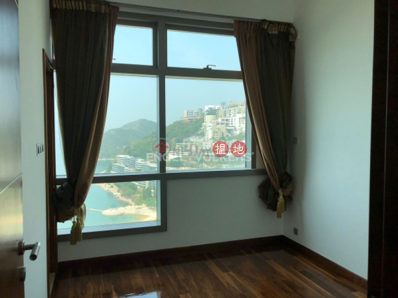 4 Bedroom Luxury Flat for Rent in Repulse Bay, 117 Repulse Bay Road | Southern District | Hong Kong Rental HK$ 145,000/ month