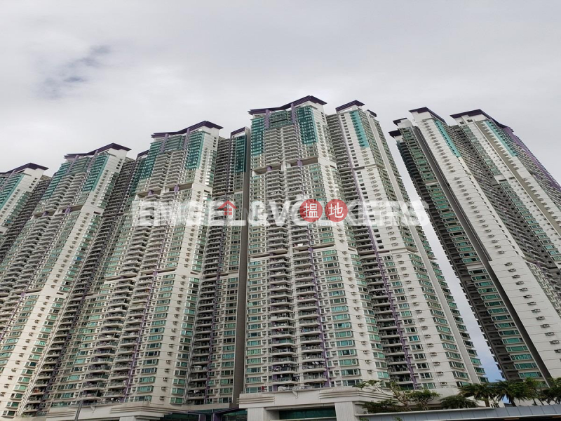 Property Search Hong Kong | OneDay | Residential, Rental Listings 3 Bedroom Family Flat for Rent in To Kwa Wan