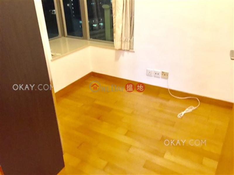 HK$ 28,500/ 月尚翹峰1期1座|灣仔區3房1廁,星級會所,露台《尚翹峰1期1座出租單位》