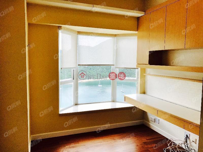 海景,環境清靜,環境優美紅山半島 第1期租盤|18白筆山道 | 南區-香港|出租|HK$ 50,000/ 月