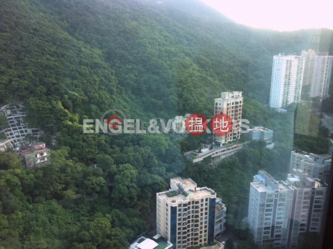 3 Bedroom Family Flat for Rent in Mid Levels West|Imperial Court(Imperial Court)Rental Listings (EVHK94692)_0