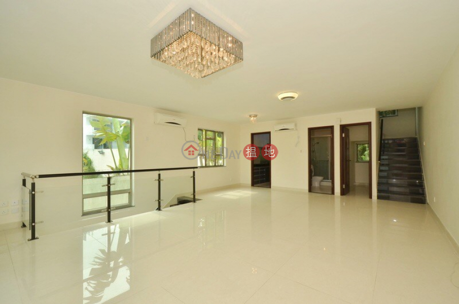 Property Search Hong Kong   OneDay   Residential   Rental Listings   Upper Duplex in Clearwater Bay