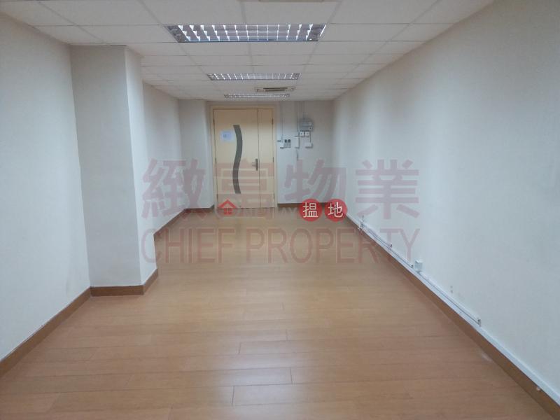 香港搵樓|租樓|二手盤|買樓| 搵地 | 工業大廈出租樓盤|新裝,交通方便