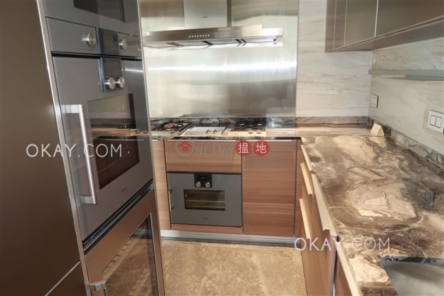 維港頌7座低層-住宅|出租樓盤|HK$ 80,000/ 月