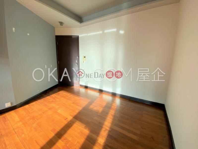 Elegant 3 bedroom on high floor | Rental 3 Seymour Road | Western District Hong Kong Rental | HK$ 39,000/ month