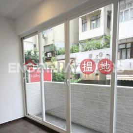 2 Bedroom Flat for Sale in Soho