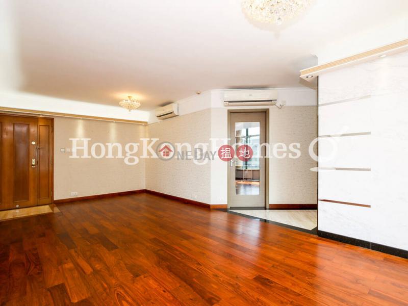 雍景臺三房兩廳單位出售70羅便臣道 | 西區香港出售|HK$ 3,100萬
