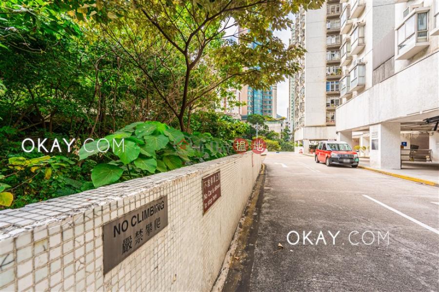 2房1廁,實用率高《學士台第2座出租單位》|學士台第2座(Academic Terrace Block 2)出租樓盤 (OKAY-R108578)