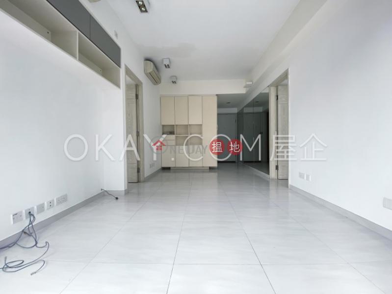 Gorgeous 2 bedroom with balcony & parking   Rental 11 Tai Hang Road   Wan Chai District   Hong Kong Rental, HK$ 42,000/ month
