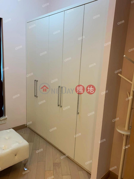 Property Search Hong Kong | OneDay | Residential, Rental Listings, Imperial Cullinan | 4 bedroom High Floor Flat for Rent