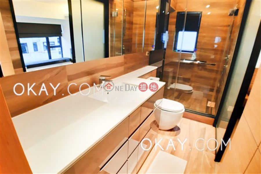 Unique 1 bedroom in Wan Chai | Rental, 15 St Francis Street | Wan Chai District, Hong Kong, Rental | HK$ 27,000/ month