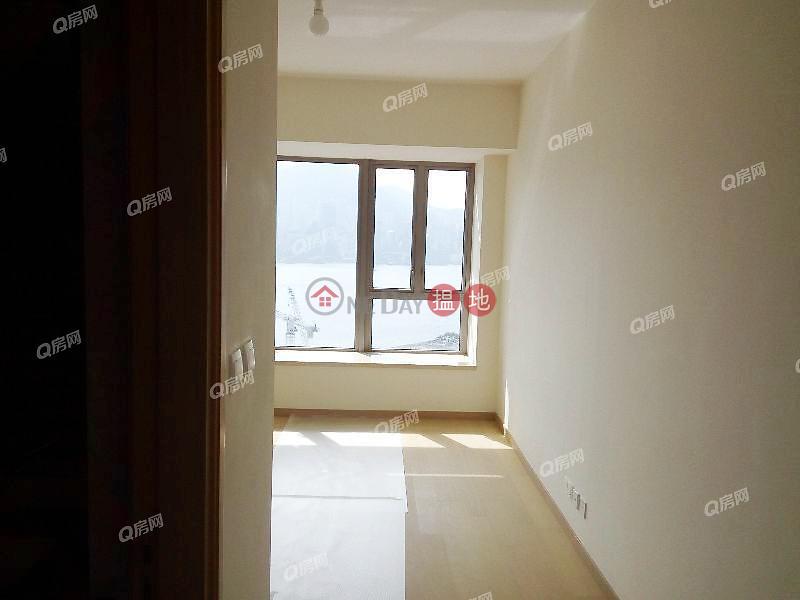 Grand Austin 2座|高層-住宅-出售樓盤HK$ 6,800萬