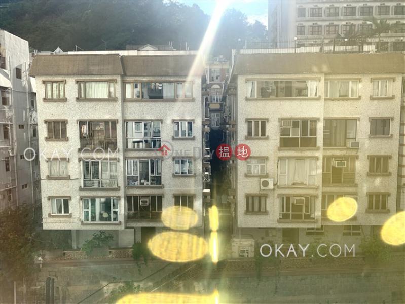 Village Tower, Low Residential, Rental Listings, HK$ 42,000/ month
