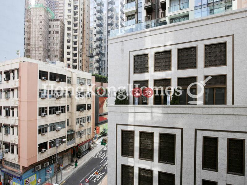香港搵樓|租樓|二手盤|買樓| 搵地 | 住宅出租樓盤|蔚峰三房兩廳單位出租